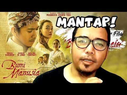bumi-manusia-trailer-react/review-(malaysia)