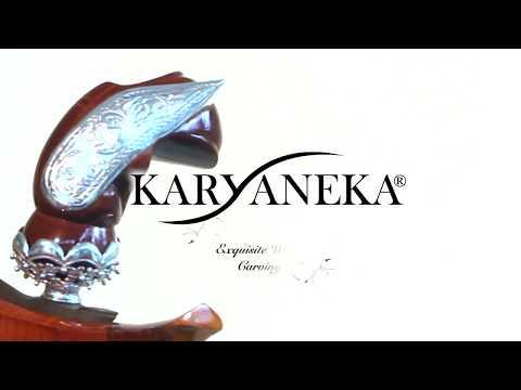 Keris (Karyaneka)