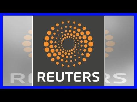Gilead wins reversal of $2.54 billion hepatitis C drug patent verdict