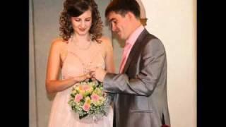 Свадьба младшей сестры 17.09.10.wmv