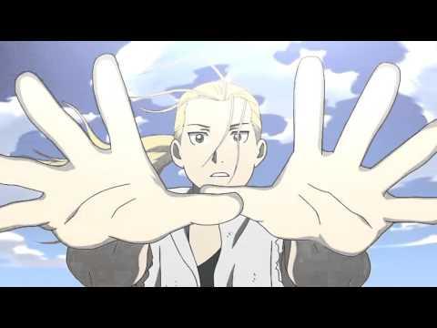Again - Yui (Fullmetal Alchemist Brotherhood Opening 1)