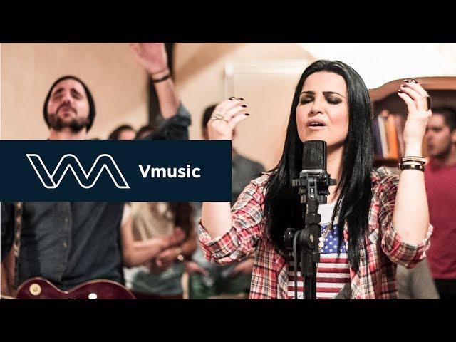 Maranata | Avivah (Feat. Fernanda Madaloni)