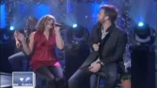 Lady Antebellum - Baby, It