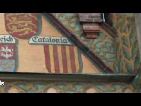 The History of Catalonia and Catalan Countries