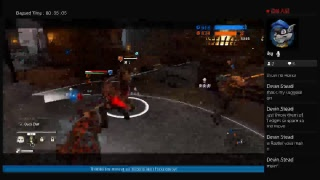 Baixar BeaattZz's Live Gameplay Road To Rep 5 Ep.3