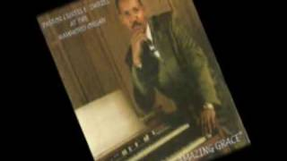 Pastor Curtis Daniel Awesome Gospel Organist! Audio CD Song Sample