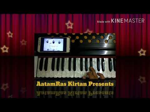Learn~ Meri Abay Binti Sun Leejay (Bhai Satvinder Singh Ji)