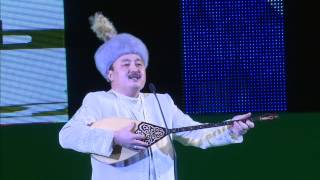 А Әлтаев Арнау