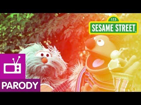 "Sesame Street Made A ""Despacito"" Remix That Rivals Justin Bieber's"