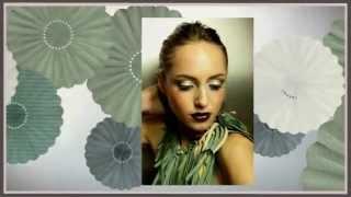 Hair Salon Lindfield | Elite Hair Designs