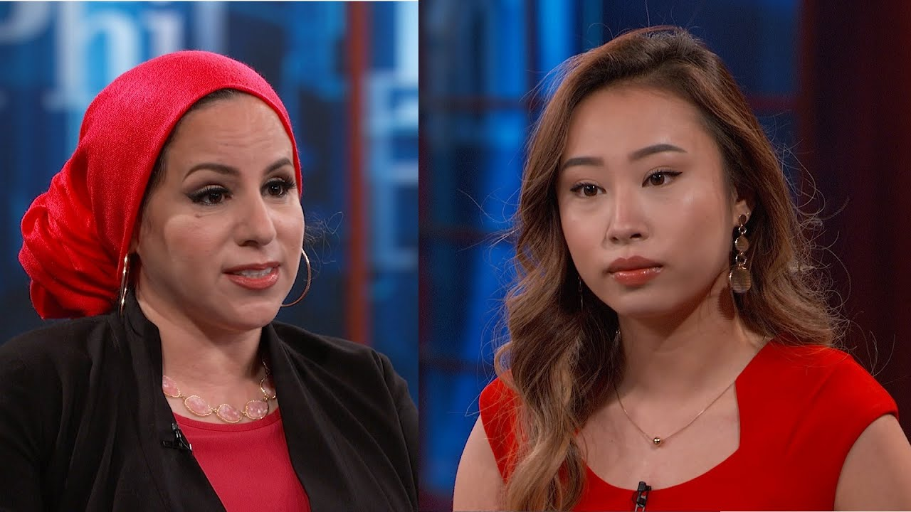 Muslim Leader Offers Pageant Queen Dethroned For Alleged Racist Tweets 'An Opportunity To Learn'