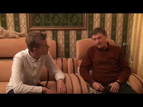 2 Место : Автор Колупаев Тимофей Герой Машукова Наталья Александровна