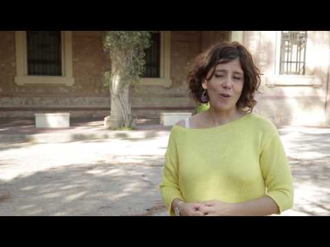 Alaquàs acoge la grabación del documental