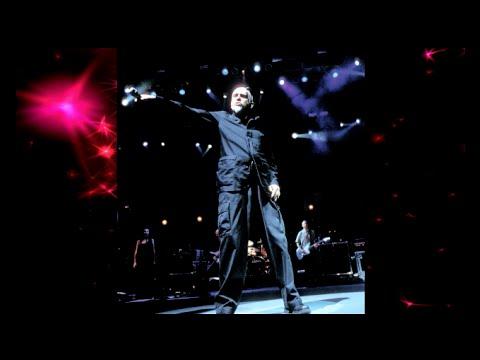 Peter Gabriel : Big Time (The Rainforest Remix)
