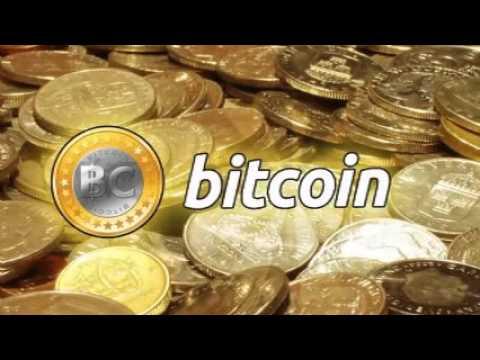 Bitcoin In Russia  Биткоин снова хотят запретить в России