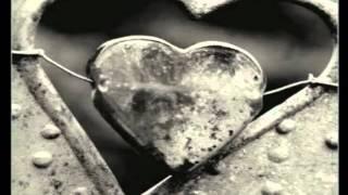Böyle Bir Sevmek-Bir Attila İlhan Şiiri