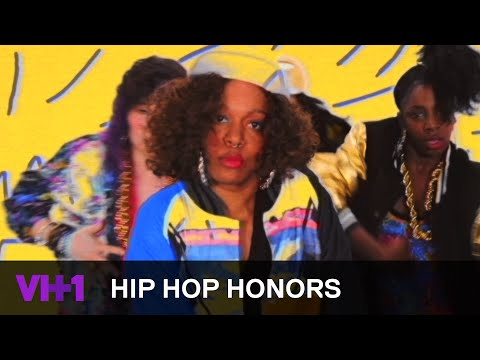 VH1 2010 Divas Salute To The Troops from YouTube · Duration:  2 minutes 52 seconds