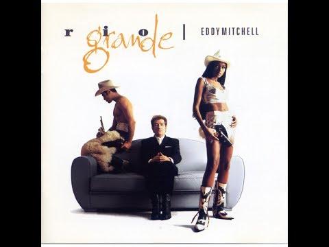 Eddy Mitchell   Coeur solitaire         1993