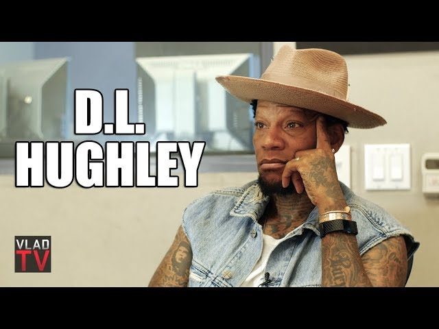 dl-hughley-on-terry-crews-god-gave-you-muscles-so-you-can-say-no-part-14