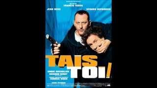 RADIO TRAILER Tais toi ! (2003)