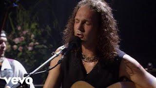 Wolf Maahn - Irgendwo in Deutschland (Live in Stommeln / 1993)