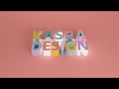 Showreel 2015 - Explainer Video, Corporate Video, 2D And 3D, Motion Graphics