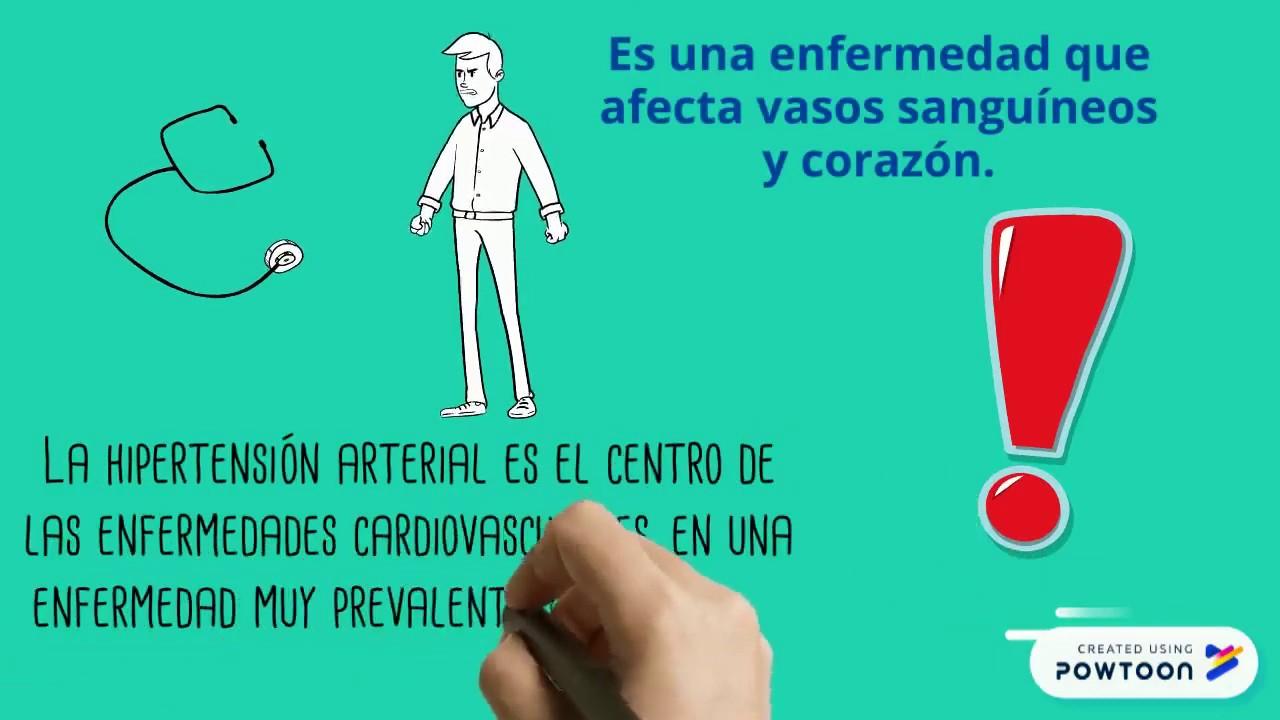 Albert Einstein en hipertensión intracraneal
