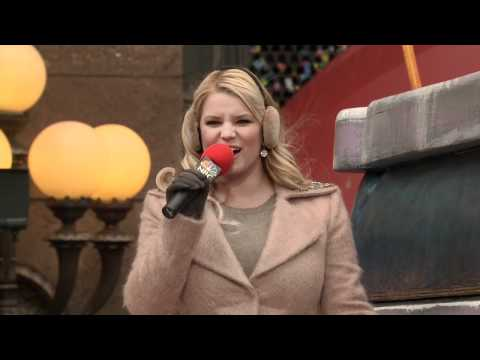 85th Macys Thanksgiving Parade: A Special Preview to This Year's Show