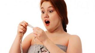 реальный способ похудеть форум