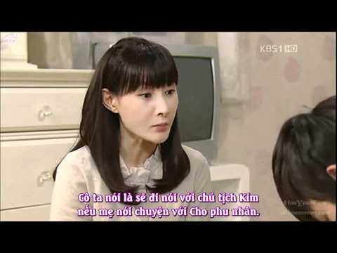 HYF VietsubSmile DongHae E113 clip1