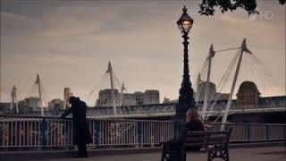 Высказывание Шерлока о самоубийстве