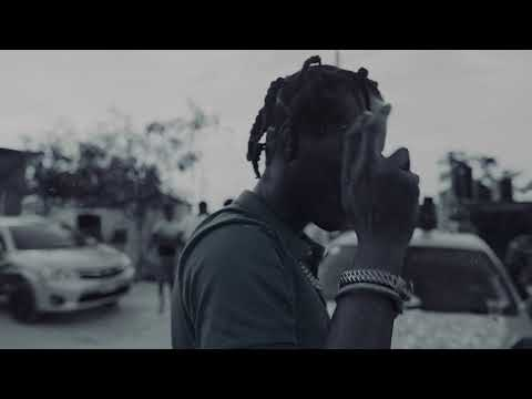 Download Big Voice - Firm (Official Audio Visualizer)