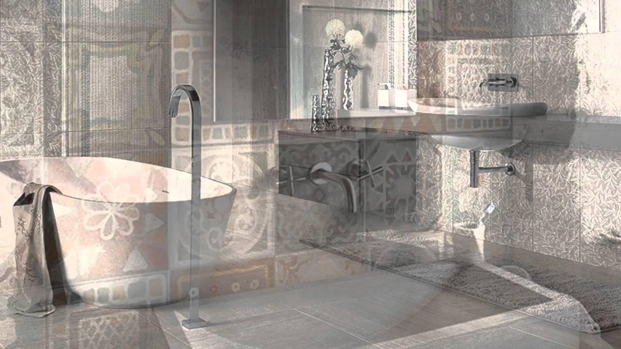 Panaria Ceramiche Punti Vendita.Rivenditore Ceramiche Panaria Mam Ceramiche Youtube