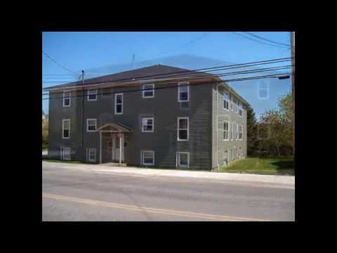 12 unit apartment building for sale in antigonish nova for 8 unit apartment building for sale