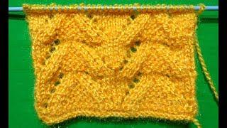 New Knitting Pattern for Ladies Cardigan Tutorial in Hindi | Fashion & Design | Apoorvi Creation