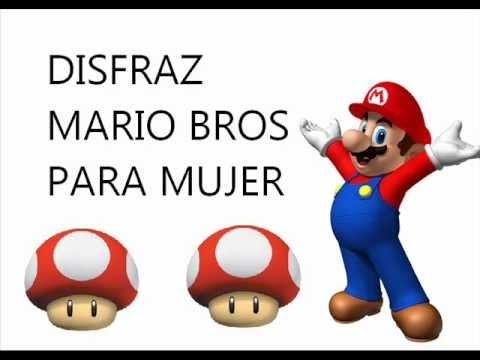 FIELTRO HONGO MARIO BROS (PLUSH)   Doovi