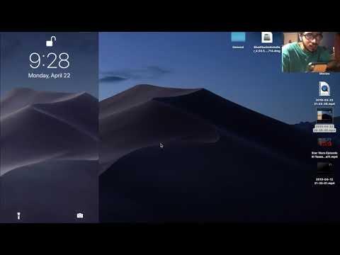 iOS 12.3 Developer Beta 3!!!