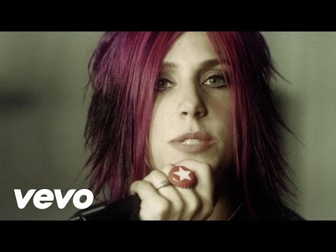 Клип Icon For Hire - Get Well