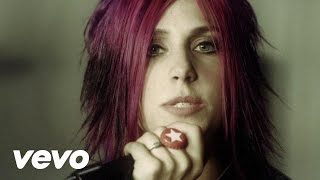 Icon For Hire - Get Well thumbnail