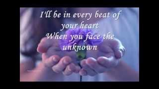 Never Alone  Lady Antebellum lyrics 10 23 14