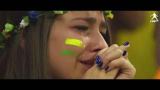 Gambar cover World Cup 2018   PREVIEW ●KHALED C'est la vie    HD