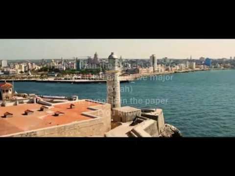 good-life---g-eazy-&-kehlani-(lyrics)