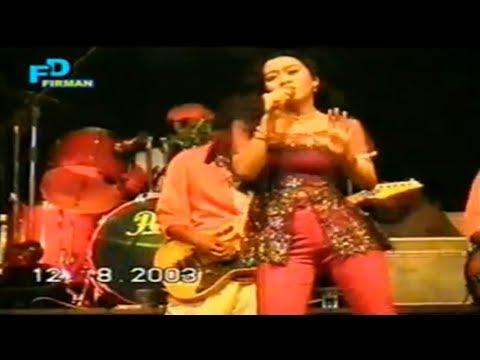 Patah Hati-Irma Firnanda-Om.Palapa Lawas 2003 Jadul Classic