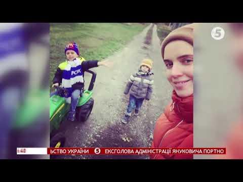 5 канал: У мене рак: Яніна Соколова розповіла, як їй вдалося побороти страшну хворобу