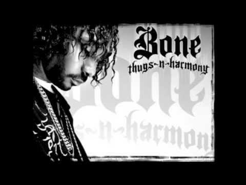 Krayzie Bone - Better Count Your Money