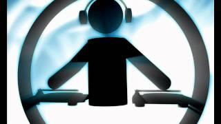 Shesson DJ-Night Vision