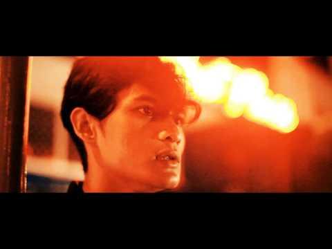 Radiowave - Cabaret (Official Music Video)