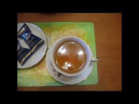Очень вкусный и полезный чай из шиповника в термосе (готовим дома)