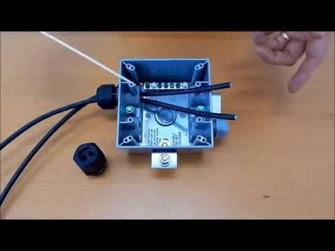 solar-components---junction-box-aka-jbox