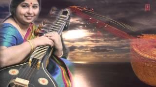 Seve Srikantham (Carnatic Classical Instrumental) - By Smt. E. Gayathri